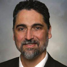 Dr. Arturo Chavez