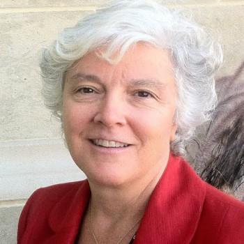 Barbara Humphrey McCrabb
