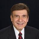 Joseph Citro