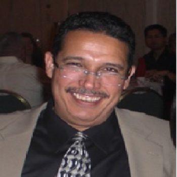 Dcn. Pedro Laboy