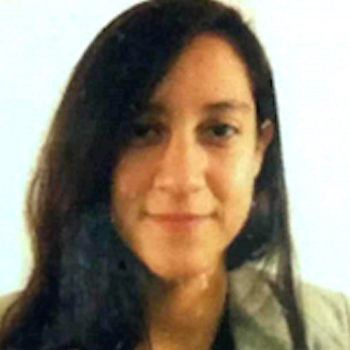 Michelle Orellana