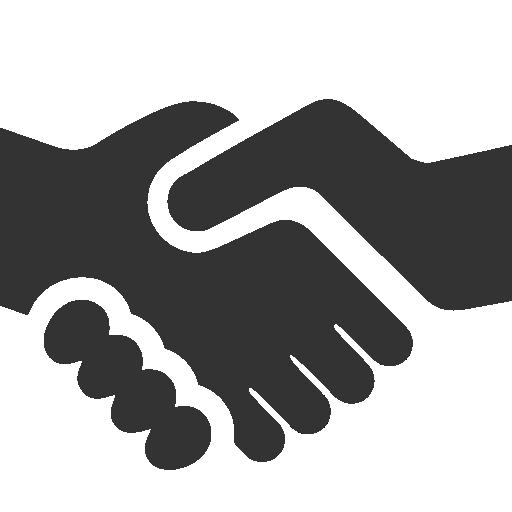 <b>Partners