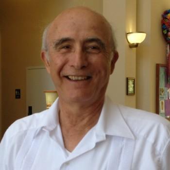 Alejandro Siller
