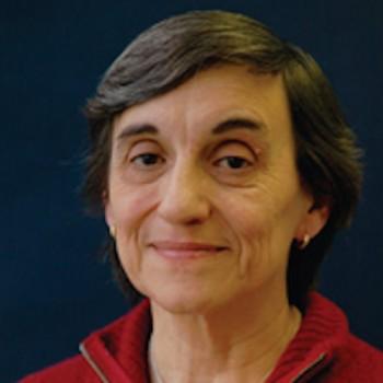 Carmen Aguinaco