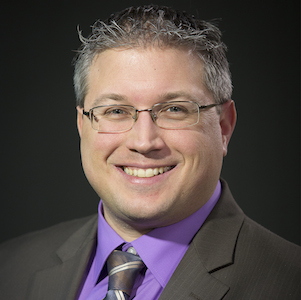 Paul Jarzembowski