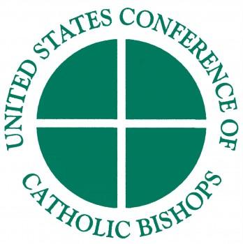 U.S. Bishops  Respond to DHS Memoranda on Immigration Enforcement and Border Security