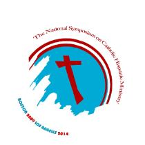 II National Symposium on Catholic Hispanic/Latino Ministry–