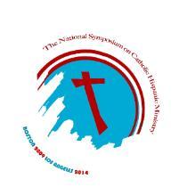 II National Symposium on Catholic Hispanic/Latino Ministry–