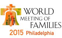 VIII World Meeting of Families