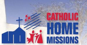 Catholic Home Missions