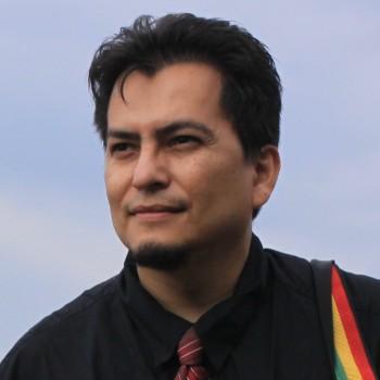 Silvio Cuellar