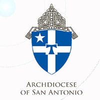 Archdiocese of San Antonio