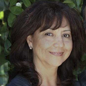 Digna Ramírez-López