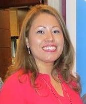 Lia Salinas