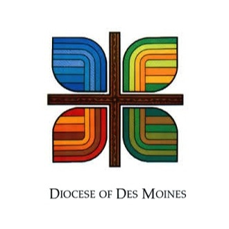 Diocese of Des Moines