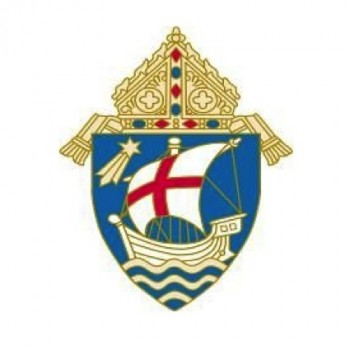 Diocese of Salt Lake City