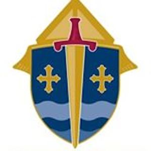Archdiocese of St. Paul – Minneapolis
