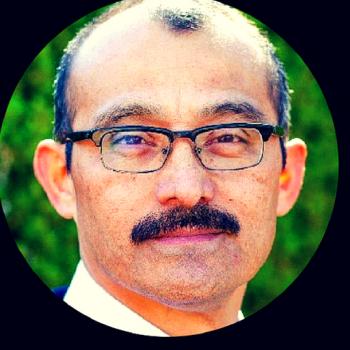 Oscar Carranza
