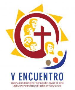 V-EncuentoLogo-bilingual