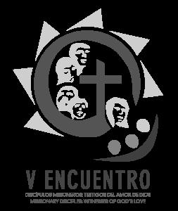 V-EncuentoLogo-bilingual-GS