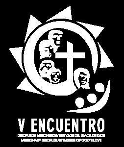 V-EncuentoLogo-bilingual-WH