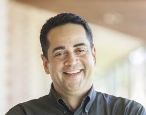 Joel Rodriguez. (Photo by Juan Guajardo / NTC)