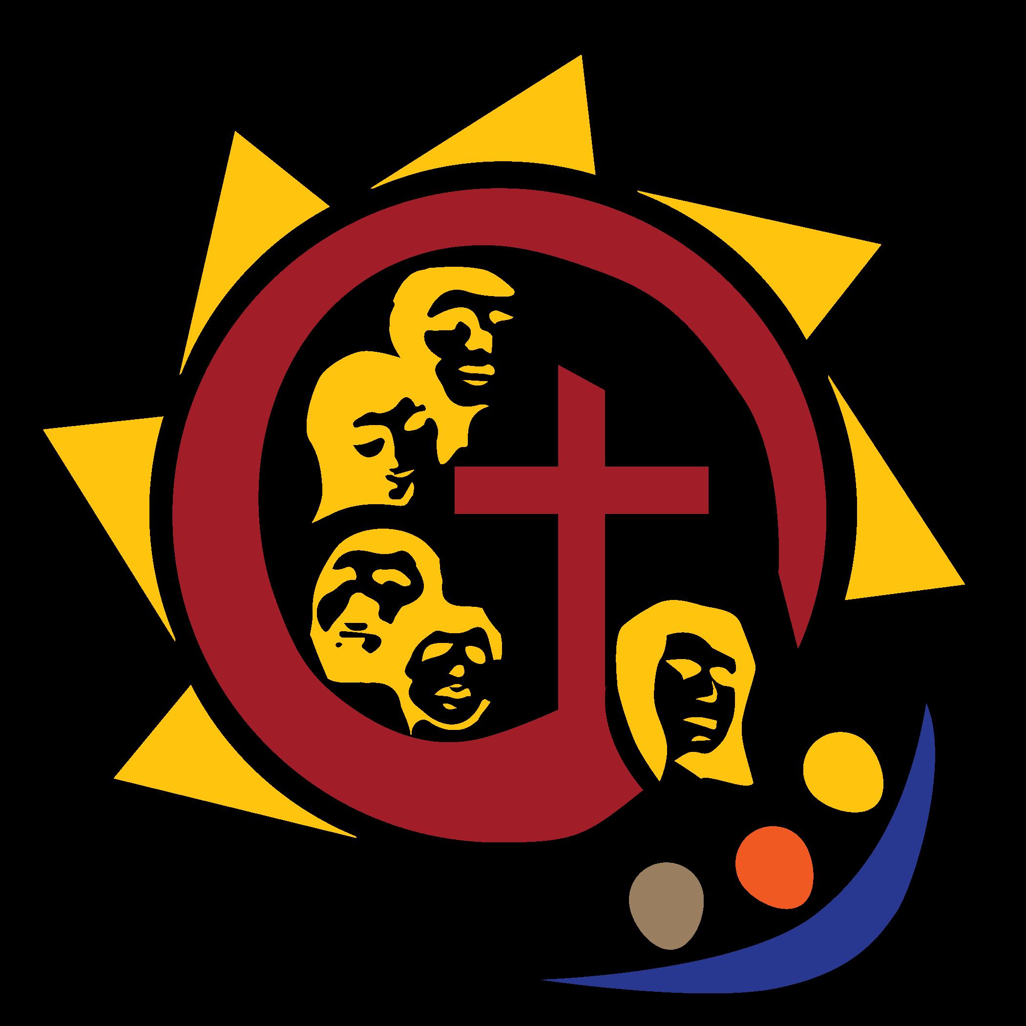 V Encuentro