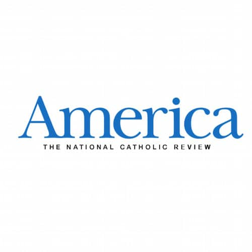 America Magazine Job Opening For Associate Editor For Latino Issues