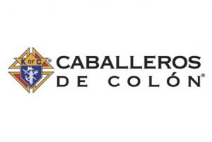 Caballeros de Colon