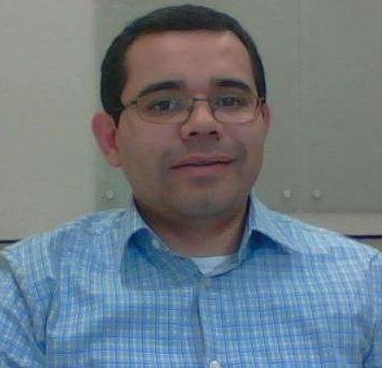 Edwin Ferrera