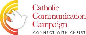 Catholic Communication Campaign