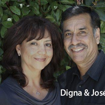José & Digna Ramirez López