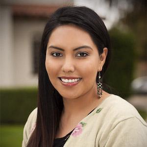 Brenda Noriega