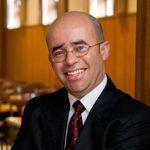 Dr. Hosffman Opsino