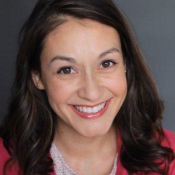 Christina Lamas