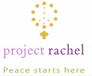 Rachel's Project