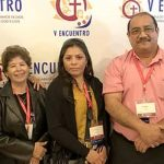 Diocese of Crookston - V National Encuentro