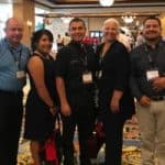 Salina delegation attends national Encuentro in Texas